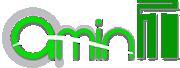 amin_it_logo
